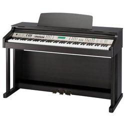 Orla CDP 45 - pianino cyfrowe