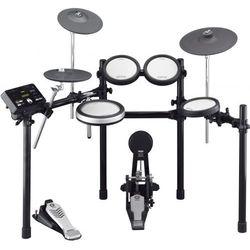 Yamaha DTX 542 Kit perkusja elektroniczna Płacąc przelewem przesyłka gratis!