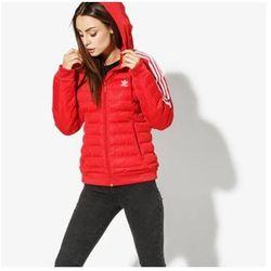 Adidas Terrex Climaheat Ice Jacket Primaloft kurtka zimowa damska F88650