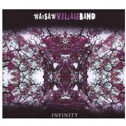Kapela Ze Wsi Warszawa (warsaw Village Band) - Infinity