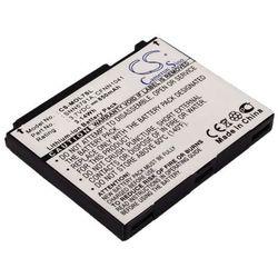 Motorola C257 / BC60 850mAh 3.15Wh Li-Ion 3.7V (Cameron Sino)