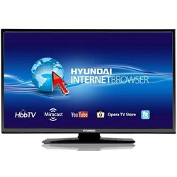 TV LED Hyundai HL32211