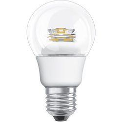 Żarówka LED E27 6W Osram