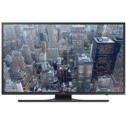 TV LED Samsung UE75JU6400