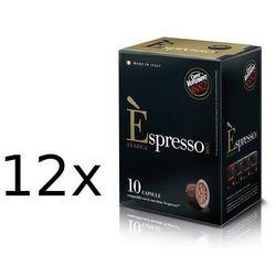 Kapsułka CAFFE VERGNANO 1882 Espresso Arabica 10 kapsułek