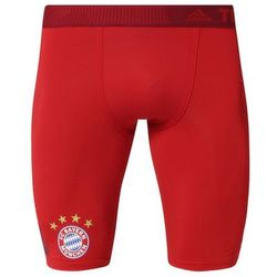 adidas Performance TF COOL Panty fcb true red/craft red