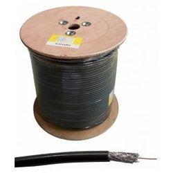 Lechpol Kabel koncentryczny ziemny + żel F690BV KAB0020