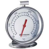 Termometr WESTMARK do piekarnika