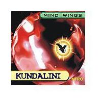 Mind wings - kundalini