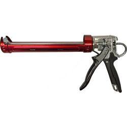 TAJIMA Wyciskacz (pistolet) do silikonu
