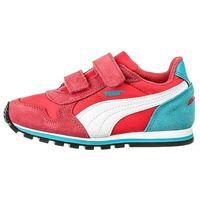 Buty do biegania Puma