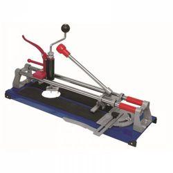 Maszynka do glazury DEDRA 1130 3 funkcje 400 mm