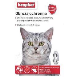 Beaphar obroża ochronna dla kota