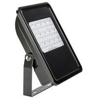 Naświetlacz Lampa Halogen 70W LUXON Skylight LED 2