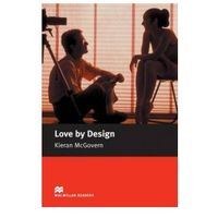 Love by Design Macmillan Readers Elementary