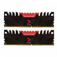 PNY 16GB DDR4 3200MHz 25600 MD16GK2D4320016AXR