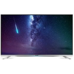 TV LED Sharp LC-55SFE7452