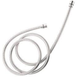 Wąż natryskowy rozciągliwy 175 cm