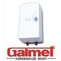 Elektryczny ogrzewacz wody 5l nadumyw.ciśnien.Galmet