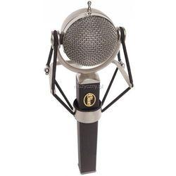 Blue Microphones Dragonfly mikrofon pojemnościowy Płacąc przelewem przesyłka gratis!
