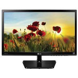 LCD LG 23MP48HQ