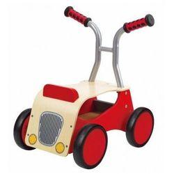 Jeździk dla Dzieci Hape