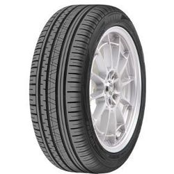 Zeetex HP1000 195/55 R15 89 V