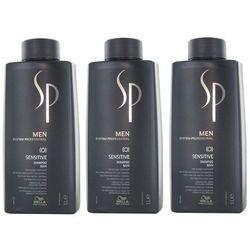 Kosmetyki do włosów Wella porównaj zanim kupisz