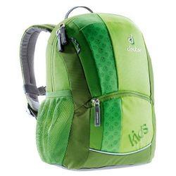 plecak Deuter Kids Kid's - Kiwi