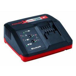 Einhell Ładowarka akumulatorowa 18V Power X-Charger 4512011