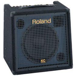 Roland KC-150 wzmacniacz kombo do keyboardu 65W Płacąc przelewem przesyłka gratis!