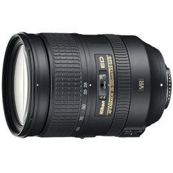 Nikon Nikkor 28-300 mm f/3.5-5.6G AF-S ED VR Dostawa GRATIS!