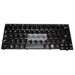 Klawiatura do laptopa SAMSUNG N120 N510