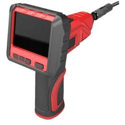 Kamera inspekcyjna Goscam 8833FB