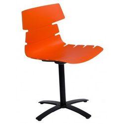 Krzesło Techno One