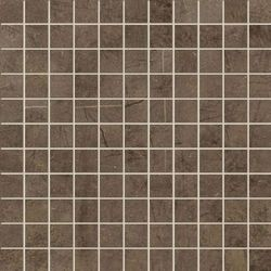 Tubądzin Palacio Brown 29,8x29,8 mozaika