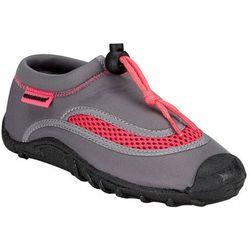 Buty do wody dla dzieci Waimea - Szary