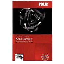 Anne Ramsey