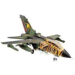 Revell, model do sklejania Tornado ECR
