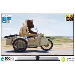 TV LED Philips 22PFK4209