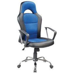Fotel obrotowy SIGNAL Q-033