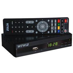 Wiwa HD 95 Memo