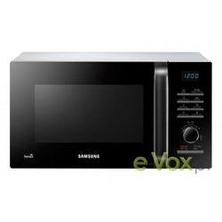 Samsung MS23H3125FW
