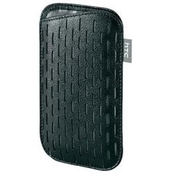 Futerał HTC PO-S621 Sensation / One V czarny bulk