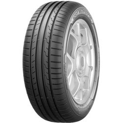 Dunlop SP Sport BluResponse 195/60 R15 88 H
