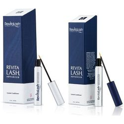 RevitaLash Zestaw: Eyelash Conditioner Advanced 3,5ml + Eyelash Conditioner Advanced 2,0ml