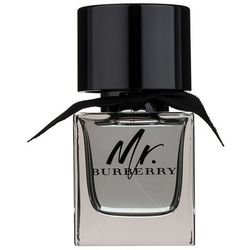 Woda toaletowa Burberry - 50 ml.