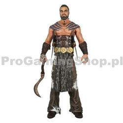 Khal Drogo (Game of Thrones Legacy Collection)
