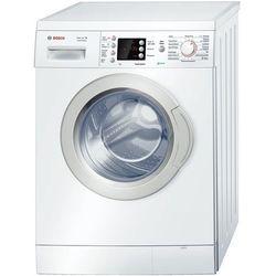 Bosch WAE2046