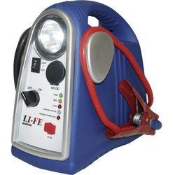 Urządzenie rozruchowe APA Lithium Power Pack 16523, Prąd rozruchowy (12V)=900 A